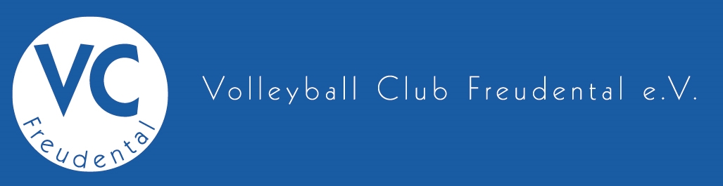 Volleyballclub Freudental e.V.